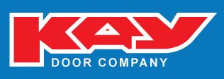 Kay Door Company